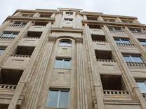 اجاره آپارتمان 98 متر در حکیمیه در شیپور