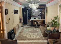 فروش ویلایی 90 متری در آستانه اشرفیه در شیپور-عکس کوچک