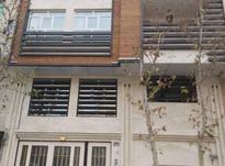 آپارتمان 140 متری در عظیمیه در شیپور-عکس کوچک