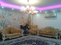 فروش آپارتمان 143 متر در گلشهر در شیپور