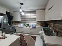 اجاره آپارتمان 75 متری گلشهر خیابان جنیدی در شیپور-عکس کوچک