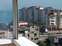 آپارتمان 128 متر،ویودریا،طبقه آخر،سند،،دسترسی آسان،محمودآباد در شیپور-عکس کوچک
