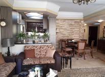فروش آپارتمان 120 متر در میرداماد در شیپور-عکس کوچک