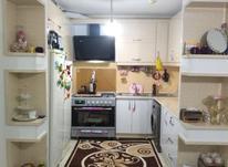 آپارتمان فاز 3 سهند مجتمع ماهان 87 متر لوکس در شیپور-عکس کوچک