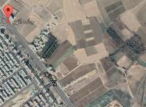 معاوضه زمین کشاورزی با خانه و حیاط در شیپور-عکس کوچک
