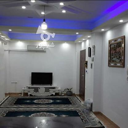 اجاره آپارتمان 73 متر در لنگرود.میدان مصلی در گروه خرید و فروش املاک در گیلان در شیپور-عکس3