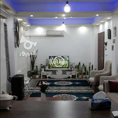 اجاره آپارتمان 73 متر در لنگرود.میدان مصلی در گروه خرید و فروش املاک در گیلان در شیپور-عکس2