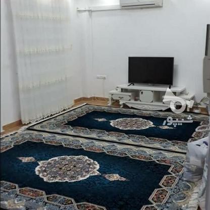 اجاره آپارتمان 73 متر در لنگرود.میدان مصلی در گروه خرید و فروش املاک در گیلان در شیپور-عکس7