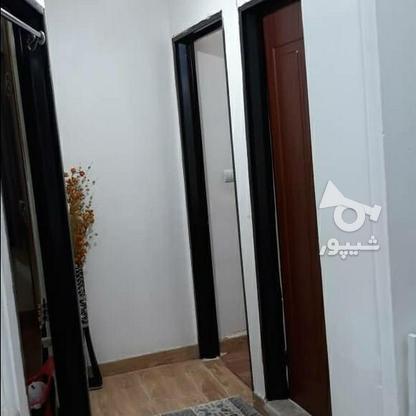 اجاره آپارتمان 73 متر در لنگرود.میدان مصلی در گروه خرید و فروش املاک در گیلان در شیپور-عکس4