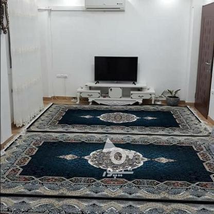 اجاره آپارتمان 73 متر در لنگرود.میدان مصلی در گروه خرید و فروش املاک در گیلان در شیپور-عکس5