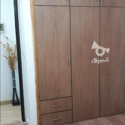 اجاره آپارتمان 73 متر در لنگرود.میدان مصلی در گروه خرید و فروش املاک در گیلان در شیپور-عکس6