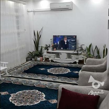 اجاره آپارتمان 73 متر در لنگرود.میدان مصلی در گروه خرید و فروش املاک در گیلان در شیپور-عکس1