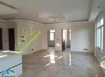 اجاره آپارتمان 225 متر در شهرک غرب در شیپور-عکس کوچک