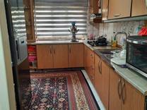 فروش آپارتمان 128 متر در شهرک اوج بازسازی شده در شیپور