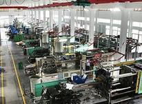 استخدام نیروی کاری جهت کاردرقطعات خودرو در شیپور-عکس کوچک