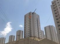 فروش آپارتمان 86 متر در فاز 11 پردیس در شیپور-عکس کوچک