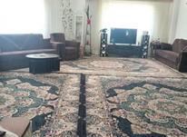 فروش آپارتمان 122 متر در بابلسر در شیپور-عکس کوچک