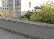 اجاره آپارتمان 170 متر *قیطریه* در شیپور-عکس کوچک