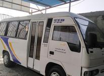راننده پایه دو نیازمندم در شیپور-عکس کوچک