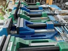 انواع ابزار تراشکاری صنعتی استوک(دست دووم) غربی  در شیپور