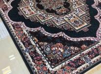 فرش گرشاسب مستقیم از کارخانه با تخفیفات ویژه در شیپور-عکس کوچک