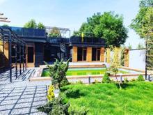 فروش ویلا 535 متر در سعید آباد در شیپور