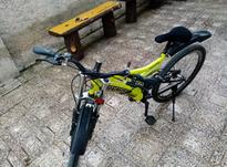 دوچرخه کوهستان 26 در شیپور-عکس کوچک