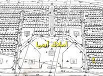 زمین مسکونی واگذاری شرکت فرهنگیان شهرک ولیعصر در شیپور-عکس کوچک