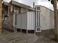 خانه ویلایی در خیابان سپاهان در شیپور-عکس کوچک