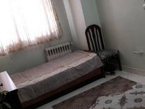 فروش آپارتمان 96 متر در باغستان بازسازی شده در شیپور