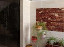 فروش آپارتمان 55 متر/ تکواحدی در شیپور-عکس کوچک