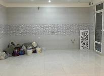 آپارتمان52متر/آذربایجان/کلیدنخورده در شیپور-عکس کوچک