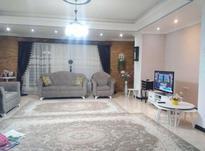 فروش آپارتمان 112 متر ساحلی ویو بینظیر خ جمهوری در شیپور-عکس کوچک