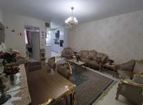 فروش آپارتمان 60 متری فول امکانات در نواب شهریار در شیپور-عکس کوچک