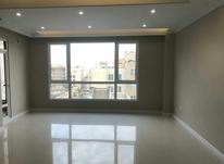 اجاره آپارتمان 141 متر در مرزداران در شیپور-عکس کوچک