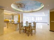 فروش آپارتمان 200 متر در نیاوران در شیپور-عکس کوچک