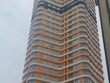 پیش فروش آپارتمان 120 متر در احتشامیه در شیپور