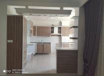 رهن واجاره آپارتمان مسکونی در شیپور-عکس کوچک
