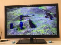 تلویزیون 42اینچ ال جی در شیپور-عکس کوچک