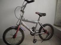 دوچرخه اندازه 16 در شیپور-عکس کوچک