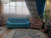 واحد 94متر کم سن فول 45متری گلشهر در شیپور