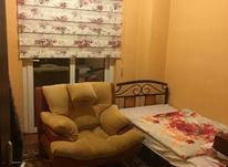 فروش آپارتمان 117 متر در چالوس در شیپور-عکس کوچک