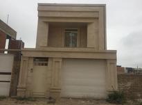فروش خانه دوبلکس 160 متری در کلاله در شیپور-عکس کوچک