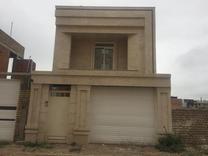 فروش خانه دوبلکس 160 متری در کلاله در شیپور