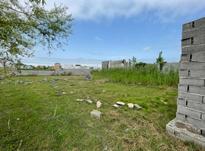 زمین مسکونی 488 متری در بابلسر در شیپور-عکس کوچک