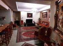 فروش آپارتمان 98 متر فرمانیه در شیپور-عکس کوچک