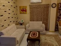 فروش آپارتمان 100 متری دوخواب در میدان معلم بابلسر در شیپور