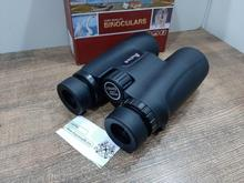 دوربین شکاری آسیکا 10*42 در شیپور