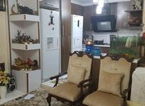 فروش آپارتمان 91 متر در عظیمیه در شیپور-عکس کوچک