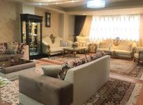 فروش 110 متر آپارتمان ولیعصر/لیدای جدید/چشم انداز ابدی در شیپور-عکس کوچک